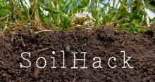 SoilHack