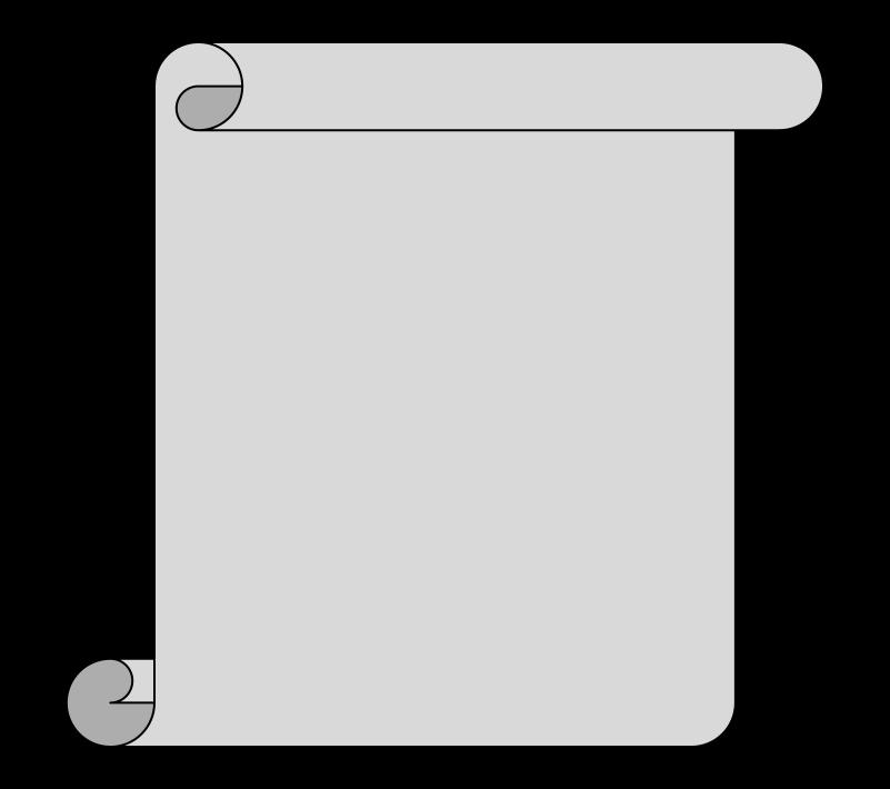 Tool Template Wiki