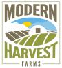 Modern Harvest Farms's picture