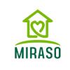 miraso's picture