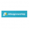 AssignmentHelp's picture