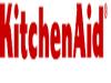 kitchenaidnz's picture
