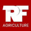rfagriculture's picture